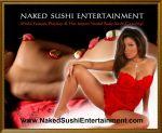Naked-Sushi-Logogold.jpg