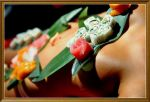 naked-sushi-entertainment-Ginagold.jpg
