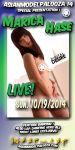 Amp 14 LIVE Oct 19!